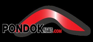 PondokNews.com