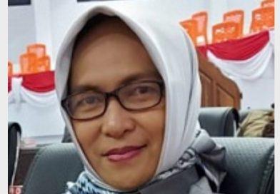 Anggota Dewan Turut Prihatin Soal Kasus Bulyying